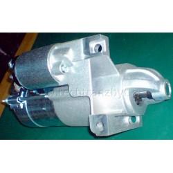 Rozrusznik do wózka Jungheinrich TFG 20-30 BK/BS TFG 20-30 BK/BS DFG/TFG 20-30 BK/BS CD/CL 22-33 C/H