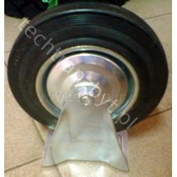 Zestaw kołowy stały 200x50