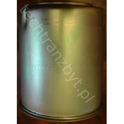 Filtr hydrauliczny - powrót