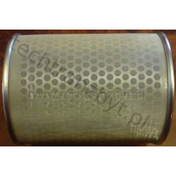 Filtr hydrauliczny - ssania