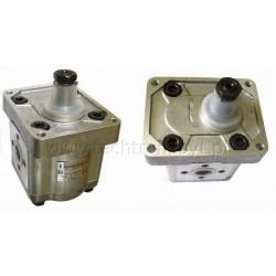 Pompa zębata A-25X - do podnoszenia EV 735 EV 656
