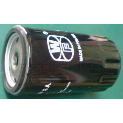 Filtr oleju do silnika