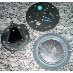 Zestaw naprawczy parownika gazu IMPCO COBRA – oryginał