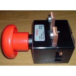 Wyłącznik bezpieczeństwa (wyłącznik masy) ED250-1